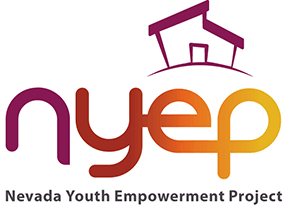 Nevada Youth Empowerment Project