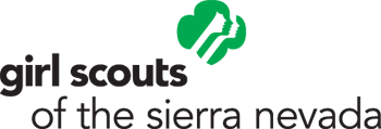 Girl Scouts of the Sierra Nevada