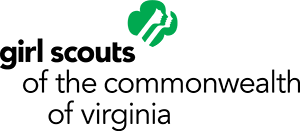 Girl Scouts of the Commonwealth of Virginia