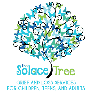 The Solace Tree