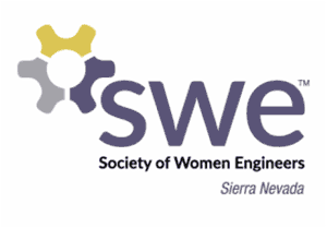 Sierra Nevada Section Society of Women Engineers