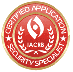 certified application security specialist