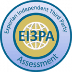 Experian independent third party assessment