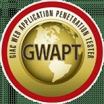 GIAC web application penetration tester