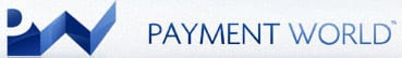 payment world logo