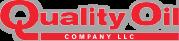 quality oil company llc logo