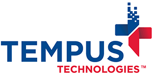 tempus technologies logo