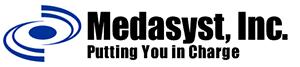 medasyst inc logo